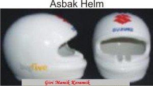 1050124_asbakhelm..