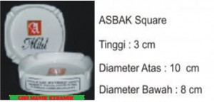 1050126_asbaksegi4..