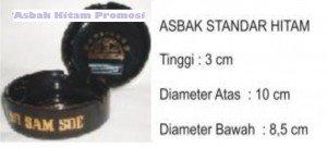 1050130_asbakstandarhitam