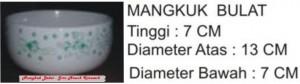 1124030_mangkukbulat..