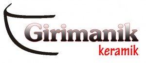 314626_girimanikkeramik