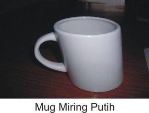 3750714_1191025_mugmiring