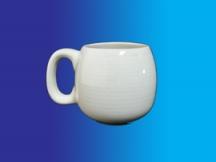mug-dunkin-mini