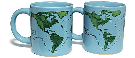 mug-standard