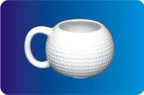 mug_-golf